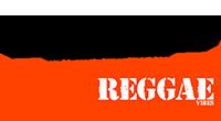 Reggae Vibes - Kalakuta